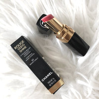 CHANEL Rouge Coco Shine Hydrating Colour Lipshine uploaded by Rebekah F.