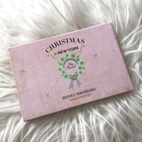 Too Faced Merry Macarons Holiday Set uploaded by Rebekah F.