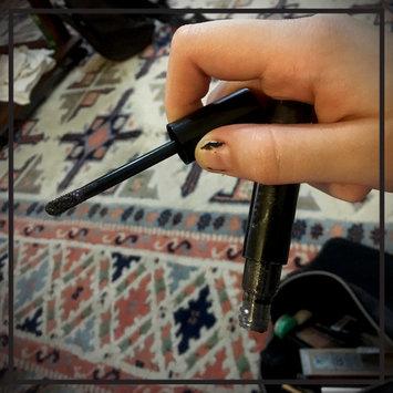 Photo of Kat Von D Everlasting Glimmer Veil Liquid Lipstick uploaded by Defne A.