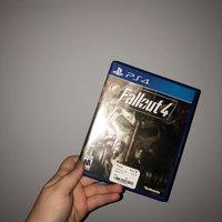 Bethesda PS4 - Fallout 4 uploaded by Mackenzie K.
