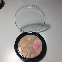 Physicians Formula Happy Booster Glow and Mood Boosting Powder uploaded by Hannah J.