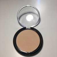 Physicians Formula Youthful Wear™ Cosmeceutical Youth-Boosting Illuminating Face Powder uploaded by Hannah J.