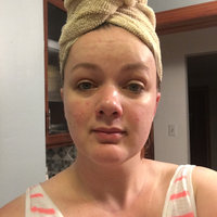 SEPHORA COLLECTION Face Mask Pearl Perfecting & Brightening uploaded by Nyla F.