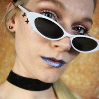 Lorac PRO To Go Eye/Cheek Palette uploaded by Megan B.