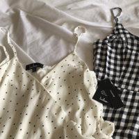 Lulu's uploaded by Jacqueline N.