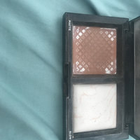 bareMinerals Invisible Light™ Translucent Powder Duo uploaded by Ann O.