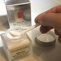 Elizabeth Arden Millennium Night Renewal Cream uploaded by jenny t.