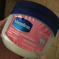 Vaseline Petroleum Jelly, 3.75 oz. uploaded by Michelle C.