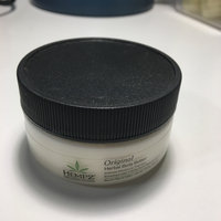 Hempz Herbal Body Butter uploaded by Hannah J.