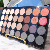 Makeup Revolution Flawless 2 Palette uploaded by Sydney H.
