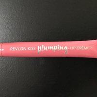 Revlon Kiss Plumping Lip Creme uploaded by Jacqueline F.