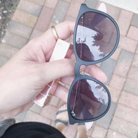 Ray Ban Erika Classic uploaded by alessia s.