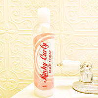 Kinky-Curly Knot Today Conditioner uploaded by Shirley L.