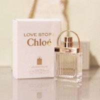 Chloé Love Story Eau De Parfum uploaded by Rebekah F.