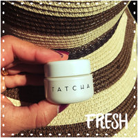 TATCHA The Silk Cream uploaded by Andrea C.