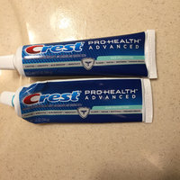 Crest Pro-Health Advanced Gum Protection Toothpaste uploaded by Brianna G.