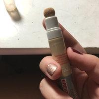 Rimmel London Lasting Finish Breathable Concealer uploaded by Liz M.