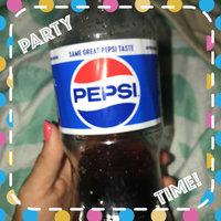 Pepsi® uploaded by Jesenia E.