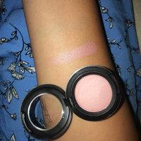 Mac 02036683002 Small Eye Shadow - Girlie - 1.5g-0.05oz uploaded by Jamie G.