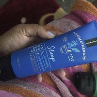 Bath & Body Works Aromatherapy LAVENDER VANILLA Body Lotion uploaded by Jamie L.