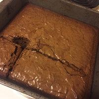 Betty Crocker™ Milk Chocolate Brownie Mix uploaded by Kelsey F.
