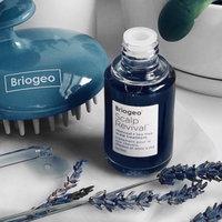 Briogeo Scalp Revival Charcoal + Tea Tree Scalp Treatment uploaded by Amber M.