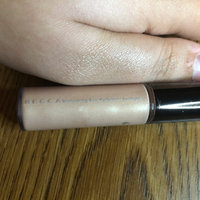 BECCA Shimmering Skin Perfector® Liquid Highlighter uploaded by Keelie W.