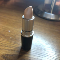 M.A.C Cosmetics Vibe Tribe Collection Lipstick uploaded by Keelie W.
