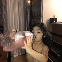 Minute Maid® Pink Lemonade uploaded by Amelie D.