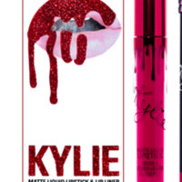 Kylie Cosmetics Metals uploaded by member-6bce5