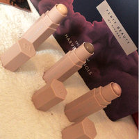 FENTY BEAUTY by Rihanna Match Stix Trio Conceal, Contour, Highlight uploaded by Monica-Edith C.