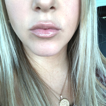 Photo of Dior Addict Lip Maximizer Collagen Active Lip-Gloss uploaded by Natalie A.
