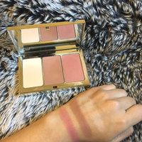 Clarins Face Contouring Palette uploaded by Miljorie A.