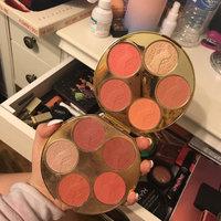 tarte Limited-Edition Blush Bazaar Amazonian Clay Blush Palette uploaded by Lauren G.