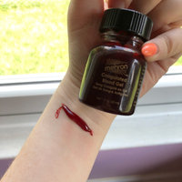 Coagulated Blood Gel .5 oz. (1 per package) uploaded by Amanda L.