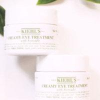 Kiehl's Creamy Eye Treatment with Avocado uploaded by خديج ا.
