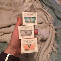 Vichy Multi-Masking Expert Kit 3 x 15ml uploaded by Lauraa L.