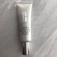 Clinique Superprimer™ Face Primers uploaded by Anam F.