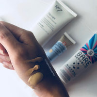 Bare Republic Mineral SPF 30 Tinted Face Sunscreen Lotion uploaded by Anna M.