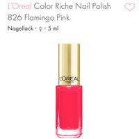 L'Oréal Paris Nail Polish uploaded by Orawan S.