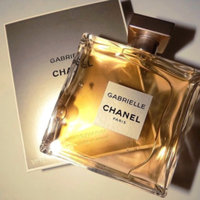 CHANEL Gabrielle Chanel Eau De Parfum Spray uploaded by 🦋