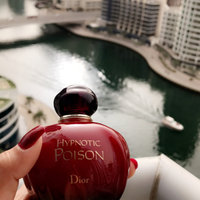 Dior HYPNOTIC POISON Eau De Toilette uploaded by Nadia A.