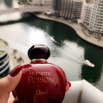 Photo of Dior Hypnotic Poison Eau De Toilette uploaded by Nadia A.