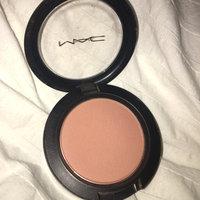 M.A.C Cosmetics Powder Blush uploaded by Dorothy N.