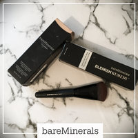 bareMinerals Luxe Performance Brush uploaded by Amy C.