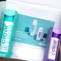 Dermalogica Breakout Clearing Booster uploaded by Shola Y.