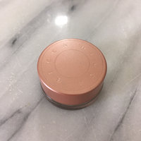 BECCA Under Eye Brightening Corrector uploaded by Miljorie A.