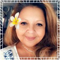 Revlon® ColorStay™ Liquid Liner uploaded by Milena M.