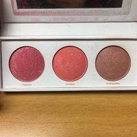Blush Kit uploaded by Mariaelena P.
