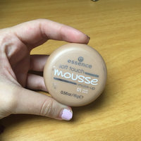 Essence Soft Touch Mousse Makeup Matte uploaded by Mariaelena P.